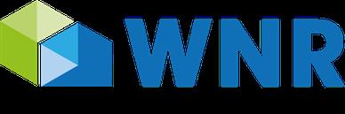 WNR - Privacybeleid